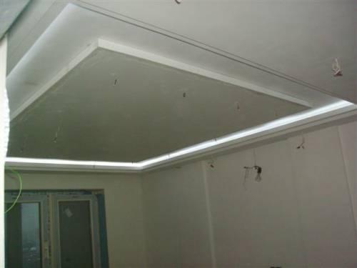 abaisser un plafond en placo montpellier prix renovation m2 ancien entreprise prgod. Black Bedroom Furniture Sets. Home Design Ideas