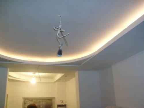 Dalle de faux plafond hydrofuge drancy faire un devis en for Dalles de plafond castorama