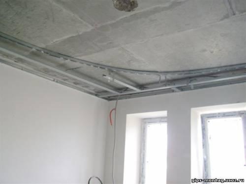 Peindre un plafond en lambris en blanc villeneuve d 39 ascq for Peindre un plafond en lambris