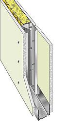 Натяжные потолки комната 15 метров дизайн
